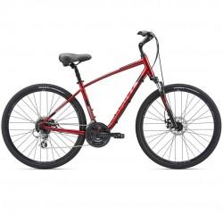 Giant  велосипед  Cypress DX - 2019