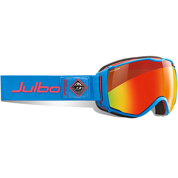 Маска горнолыжная Julbo Aerospace