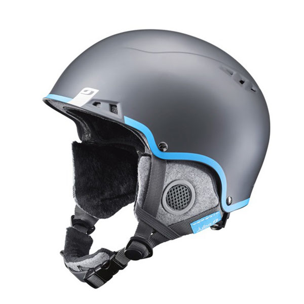 Шлем горнолыжный Julbo Leto