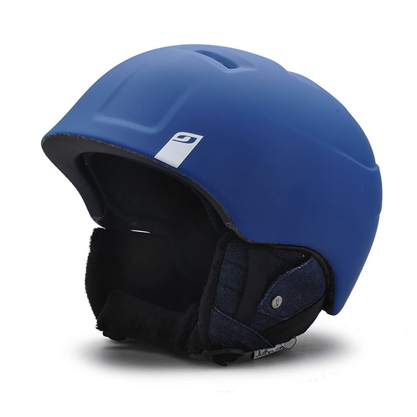 Шлем горнолыжный Julbo Power