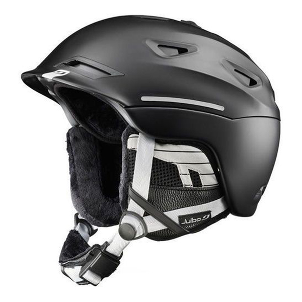 Шлем горнолыжный Julbo Odissey