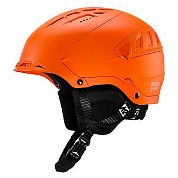 Мужской шлем горнолыжный K2 Diversion