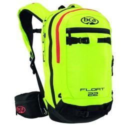 K2  рюкзак лавинный Float 22