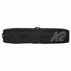 K2  сумка на колёсах All Ski Roller