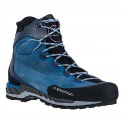 La Sportiva  ботинки Trango Tech Leather Gtx