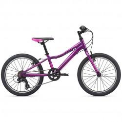Велосипед Liv Enchant 20 Lite 2020