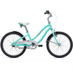 Велосипед Liv Adore 20 2020