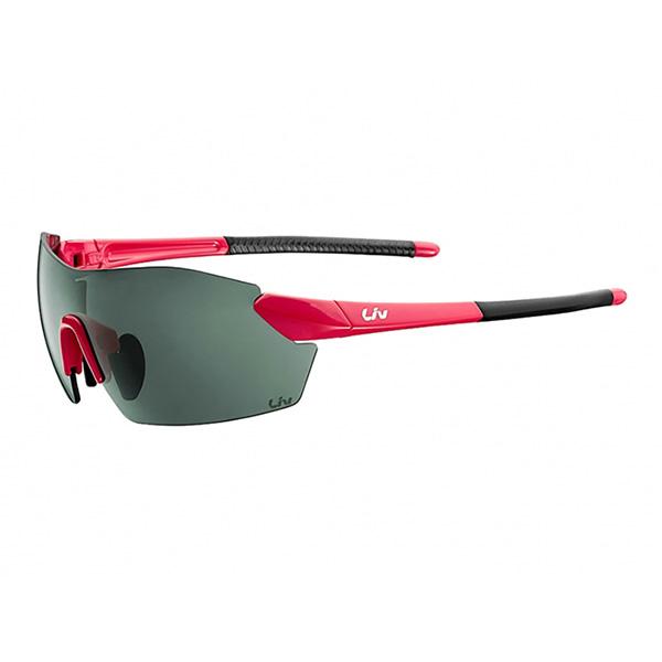 Солнцезащитные очки Liv Nulla cat.1-3