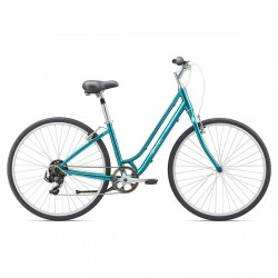 Велосипед Liv Flourish 4 2019