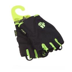 Madwave  перчатки для фитнеса мужские Men's training gloves