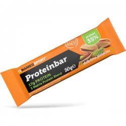 Namedsport  Protein Bar (упак.-12шт.)