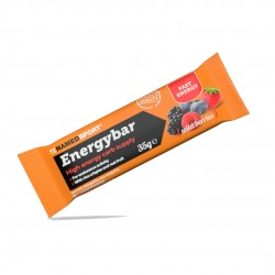 Namedsport  Energy Bar (упак.-12шт.)