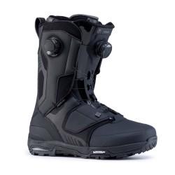 Ride  ботинки сноубордические мужские Insano - 2020