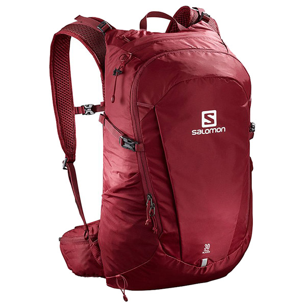 Рюкзак Salomon Trailblazer 30