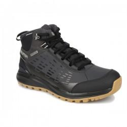 Salomon  ботинки Kaipo Cs Wp