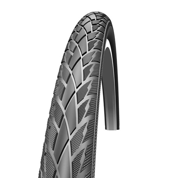 Покрышка Schwalbe Road Cruiser K-Guard