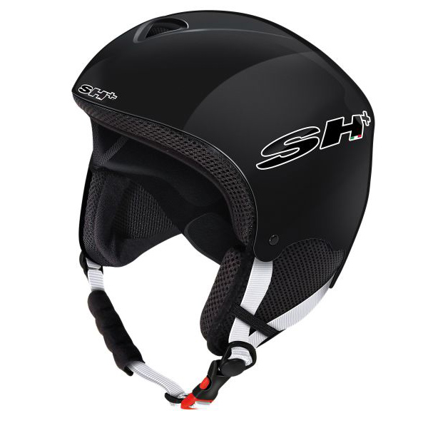 Шлем горнолыжный SH+ Pads Senior
