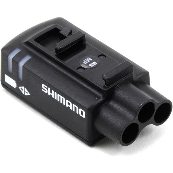 Клемник Shimano DA Di2 SM-EW90-A