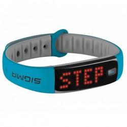 Sigma  фитнес-браслет Activo