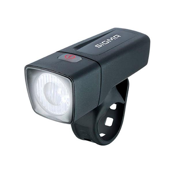 Комплект фонарей Sigma Aura URA 25
