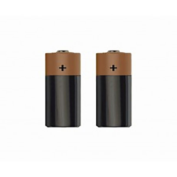 Набор батареек Sigma TYPE LR1 (2 шт.)