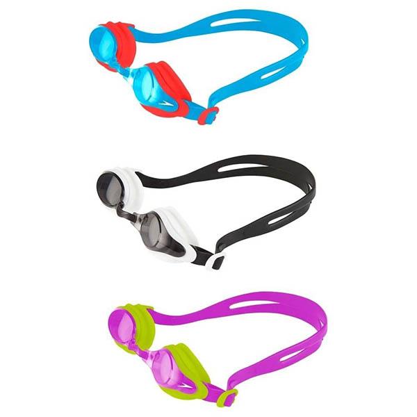 Очки для плавания детские Speedo Mariner supreme