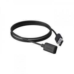 Suunto  кабель для зарядного устройства Magnetic black usb
