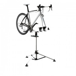Tacx  подставка для ремона велосипеда Spider Team