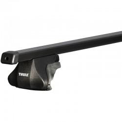 Thule  крепление для велосипеда Smart Rack 784 ( на рейлинги ) - 118 cm