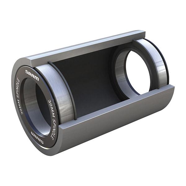 Инструмент для снятия каретки Truvativ BB30