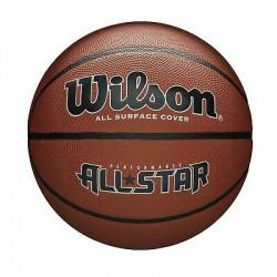 Wilson  мяч баскетбольный New Performance All Star