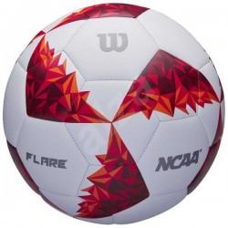 Wilson  мяч футбольный NCAA Flare