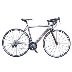Велосипед Cannondale 700M S6 Evo Sram RED - 2018