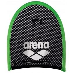 Лопатки Arena Flex