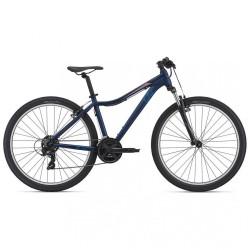 Велосипед Liv Bliss 26 - 2021