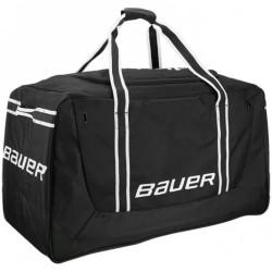 Сумка Bauer 650 Carry bag (Yth)