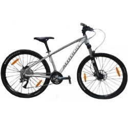 Author  велосипед  Volt  27.5 - 2020