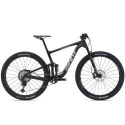 Велосипед Giant Anthem Advanced Pro 29 1 2021