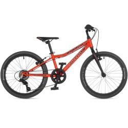Велосипед Author Energy 2021