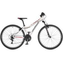 Велосипед Author A-Matrix 26 D II 2021