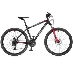 Велосипед Author Rival eco 27.5 2021