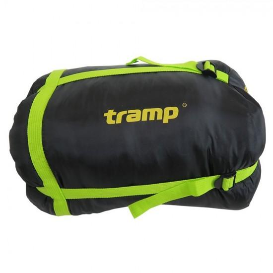 Спальный мешок Tramp Rover