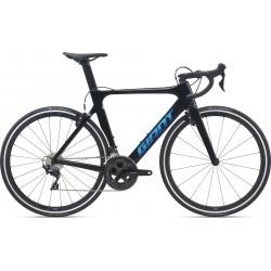 Велосипед Giant Propel Advanced 2