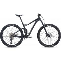 Велосипед Giant Stance 29 2