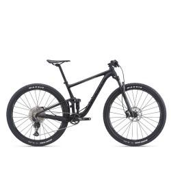 Велосипед Giant Anthem 29 2 - 2021