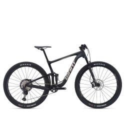 Велосипед Giant Anthem Advanced Pro 29 1 - 2021