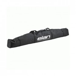 Elan  чехол горнолыжный 2p Ski Bag