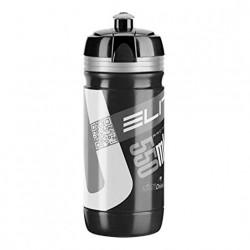 Elite  бутылка для воды Corsa