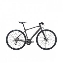 Велосипед Giant: FastRoad SL 3 – 2021