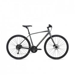 Велосипед Giant: Escape 1 Disc – 2021